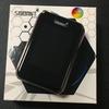 【Modレビュー】Smoant Charon TS 218 Touch Screen Mod レビュー