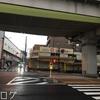 その106:東京スポット北池袋店