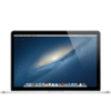 MacBook_Pro_Retina_SMC_Update_v1.1