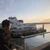 博多から来てたった2週間で利益をあげた、21歳の蓮くんを紹介します