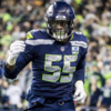 【NFL TOP100】85位 DEフランク・クラーク(チーフス)
