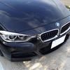 BMW 320i M Sport(F30) '14