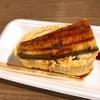 大阪D3/大阪の台所!食べ歩きするもよし、イートインするもよし!