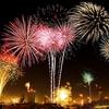 【子供連れ花火大会】花火を見に行く時の対策と注意点