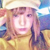 桃乃木かな なハンチング帽姿…