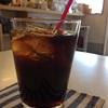 【長岡市・与板】商店街のオシャレカフェ『ナカムラコーヒーロースターs 』でたっぷりコーヒーをいただきました♪