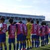 OSAKA PRIDE 2020 2日目