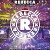 REBECCA「LIVE TOUR 2017 at 日本武道館」(Blu-ray)を、23%OFFで予約することができるショップはこちら!
