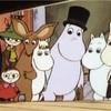 休憩 : 児童アニメを憂う