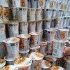 NO.27「カップ麺は何を選んだらいいですか?」【あきペディアとまつ袋のコーナー】