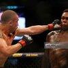 ボルトのような。/UFC243感想(イズラエル・アデサニヤVSロバート・ウィテカー)