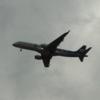 僕は国産ジェット機MRJにロマンを感じたことを反省したい