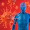 「新型コロナウイルス予言」が的中したヒプノセラピストマリアが凄い! 3月までに日本で巨大地震… サーバーシステム予言とは!?