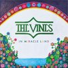 THE VINES / In Miracle Land(2018)