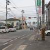 庭瀬駅通(岡山市北区)