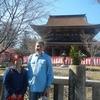 春の吉野山お花見トレッキング 始まりました!