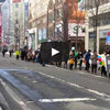 2013年3月24日に北海道札幌市で脱原発サウンドデモ が行われました!