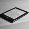 Kindle Unlimitedで読んでいる本・雑誌・漫画【出産前編】