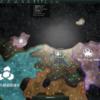 Stellaris 2.2プレイレポート