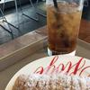 立川でモーニングcafé KLIMT