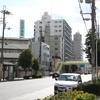 菅原(大阪市東淀川区)