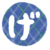 山本佐和子(2020.3)中世室町期における「ゲナ」の意味・用法:モダリティ形式「ゲナ」の成立再考