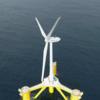 福島の洋上風力発電、全撤退へ 600億投じ採算見込めず