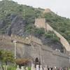 張家口・大境門の万里の長城観光-内モンゴル・シリンゴル草原で星空を撮ろう(2)