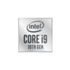 Intelの公式サイトから「i9-10900KS」が見つかる ~ Comet Lake-Sの最上位SKUか