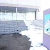 男鹿水族館「GAO」がとても楽しめたので秋田観光の際はおすすめ