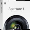 Aperture 3.2.2