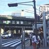 """『""""継ぐ"""" release tour """"告ぐ""""』を見に行った感想 ②"""