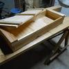 🔨 大工さんの道具箱 📐