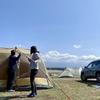 【安いテントには理由がある??】テント選びの基礎知識【フレームの素材について】