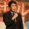 08月19日、九代目松本幸四郎(2012)