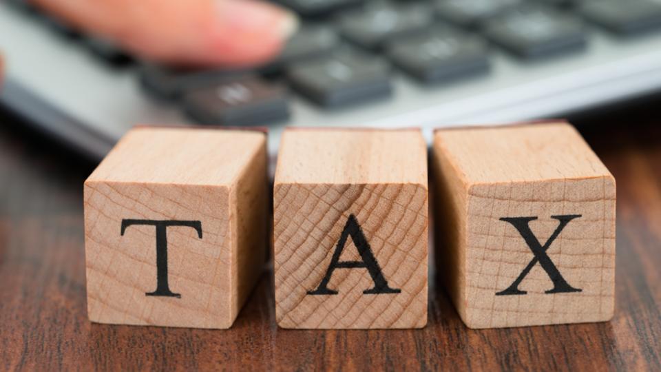 投資と税金のキホン|投資ジャンルで異なる所得と納税額