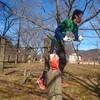 #58_風光明媚な宮ケ瀬湖畔園地を走る – 第26回横浜OLクラブ大会