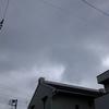7月15日(金)関東南部で豪雨
