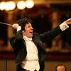 【クラシック音楽】ドヴォルザーク交響曲第9番「新世界より」 前編