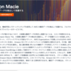 【AWS re:learning】Day11 Amazon Macie