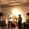7/15 HOTLINE2018のラゾーナ川崎店ショップ予選のレポートです!
