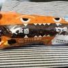 【ファミマスイーツ】「デザートモンスターシリーズ」サクッと食感のチョコスティックドーナツを食べてみた!