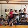 第2回開催  ランチ付きKaQiLa〜カキラ〜