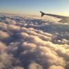 飛行機好きなら楽しめる事間違いなし 浅田次郎の「つばさよつばさ」