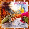 【レビュー】Helloween-Keeper Of The Seven Keys Part Ⅱ