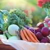 高血糖症でお悩みの方へオススメの野菜は・・・