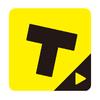 無料動画アプリ「TopBuzz Video」の使い方・評価・安全性!