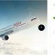 BAマイルに交換可能なイベリア航空AviosのGrouponセール、マイル単価は1.22円(avios-13)
