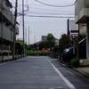 作曲工房 朝の天気 2018-06-28(木)時々弱い雨