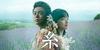 【日本映画】「糸〔2020〕」を観ての感想・レビュー